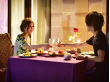 Dinner_at_Lavender_villa_1