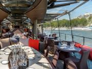 Bateaux Parisiens_Lunch5