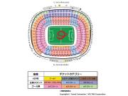 seat_map