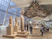 USA_New York_Metropoloitan Museum of Art