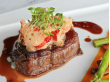 steak_123rf
