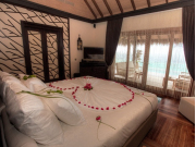 Ayada_Maldives_Villas_ROYAL_OCEAN_SUITE_(1) (1)