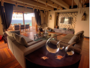 Ayada_Maldives_Villas_ROYAL_OCEAN_SUITE_(2)