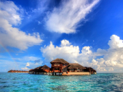 Ayada_Maldives_Villas_ROYAL_OCEAN_SUITE_(5)