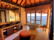 Ayada_Maldives_Villas_ROYAL_OCEAN_SUITE_(7)