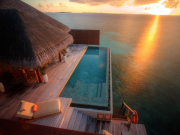Ayada_Maldives_Villas_ROYAL_OCEAN_SUITE_(11)