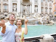 Rome_couple