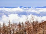 56567663_Mount Fuji 5th