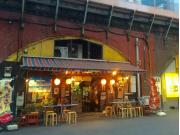 shinbashi-walking-evening-food-tour-40109603