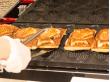 shibuya_tour_-_food