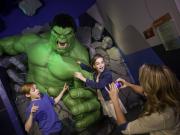 MT-Hulk