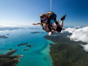 Skydive-Airlie-Beach-Tandem