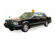 Medium_Size_Taxi