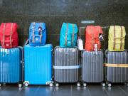 luggage-933487_960_720