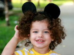 child-848152_960_720