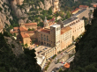 MontserratWine-3-600x400