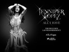 JLO_All_I_Have
