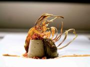 Gourmet-Barcelona-2-600x400