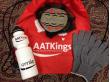 AAT Travel Kit
