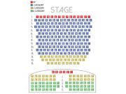 Danube_Palace_seatingmap