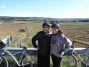Cycling-Wine-Country-2-600x400