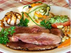 2715-so-restaurant-photonosspecialites-fr2