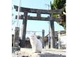 20991231_jtbkyushu_ainoshima12