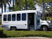 2016 Ilima Bus.2