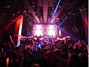 Tao_Nightclub_Picture2