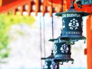 平安神宮 - コピー