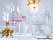 Baccarat Musee (3)
