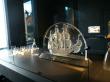 s_rest Lalique (2)