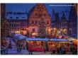 ©Rothenburg Tourismus Service, Exkl.,   WP_Weihnachtsmarkt_33