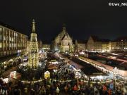 Nürnberg_Christkindlesmarkt_01_©Uwe_Niklas