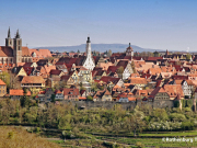 ©Rothenburg Tourismus Service, WP_ Panorama1, Exkl