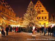 ©Rothenburg Tourismus Service, WP_61klein