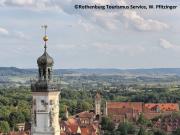 ©Rothenburg Tourismus Service, W. Pfitzinger, Exkl.; Seite13 (3)