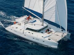 Hawaii-Nautical-02