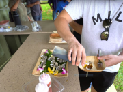 Taste-of-Kualoa-23