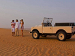 Vintage-Land-Rover-Fleet