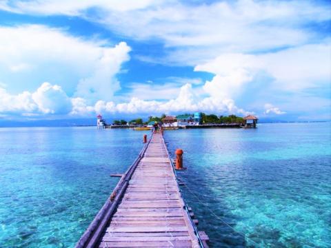 Island_Picnic