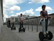 Berlin Classic Segway Tour3