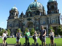 Berlin Classic Segway Tour5