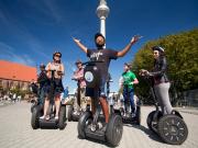 Berlin Classic Segway Tour2