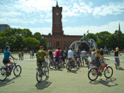 Berlin E-Bike City Tour4