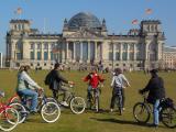 Berlin E-Bike City Tour3