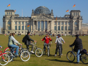 Berlin E-Bike City Tour3