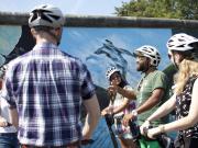 Berlin Wall Segway Tour2