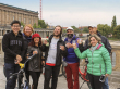 Berlin Food Tour by Bike1