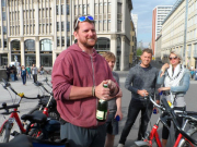 Berlin Food Tour by Bike3